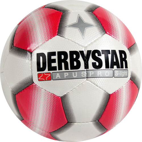 APUS SUPER LIGHT 10 BALLS KIDS U4-U8